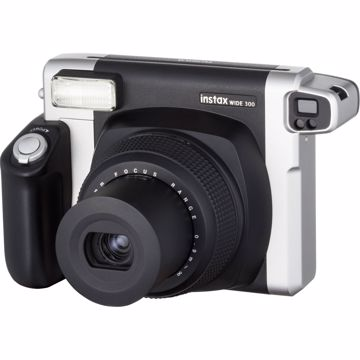 Picture of INSTAX WIDE 300