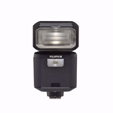 Picture of EF-X500 TTL Flash