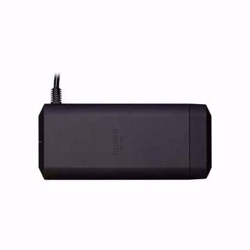 Bild på EF-BP1  Rechargeable Battery (for flash EF-X500)