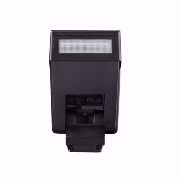Picture of EF-X8 Flash