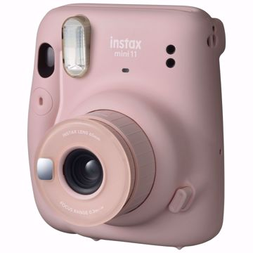 Picture of INSTAX MINI 11 PINK