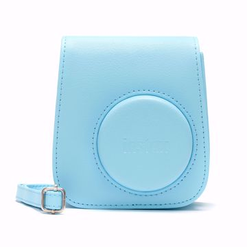 Picture of INSTAX MINI 11 CASE SKY-BLUE