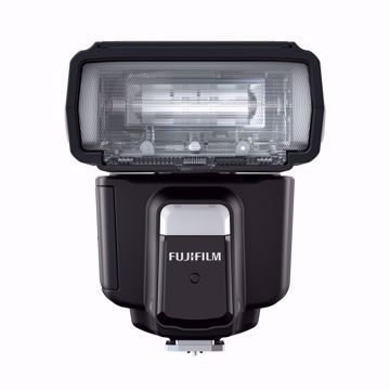 Picture of EF-60 Flash