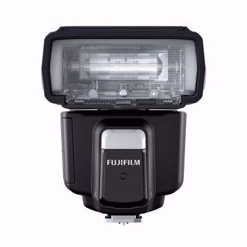 Bild på EF-60 Flash