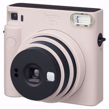 Picture of INSTAX SQUARE SQ-1 WHITE